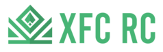 XFC RC